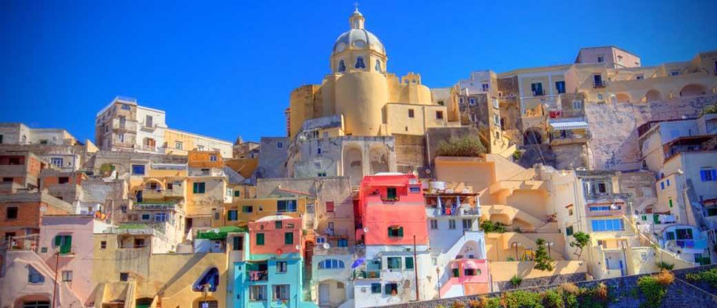 Akdeniz Yolculuğu