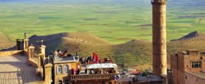Mardin Kültür Turu