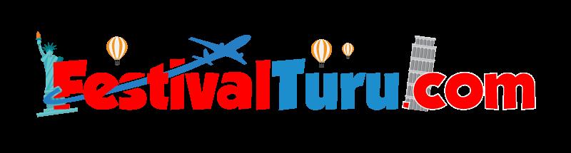Festival Turları, Dünya Festival Gezileri