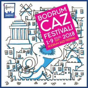 Bodrum Caz Festivali