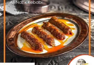 Gaziantep Gastronomi Festivali